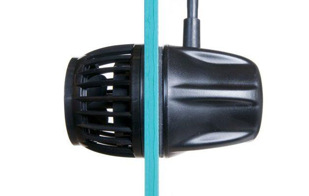 Ecotech MP10