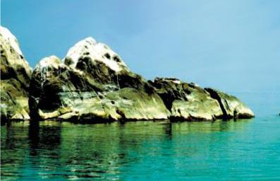 lago Malawi