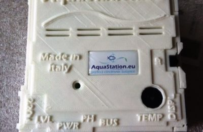 Aquastation