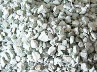 zeolite filtrazione acquario