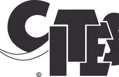 C.I.T.E.S.