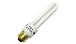 Lampada Energy Saving
