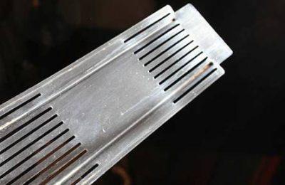CO2 da elettrolisi