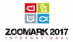 Zoomark 2017