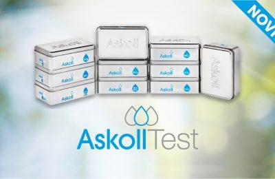 AskollTest