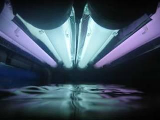 Illuminazione Askoll Ambiente