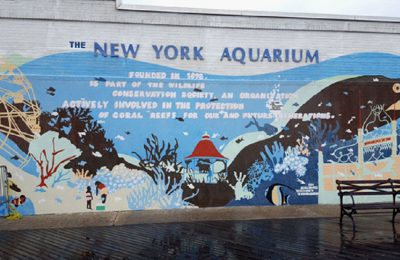 new-york-aquarium-1