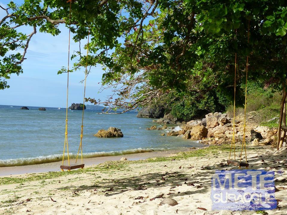 isola panay