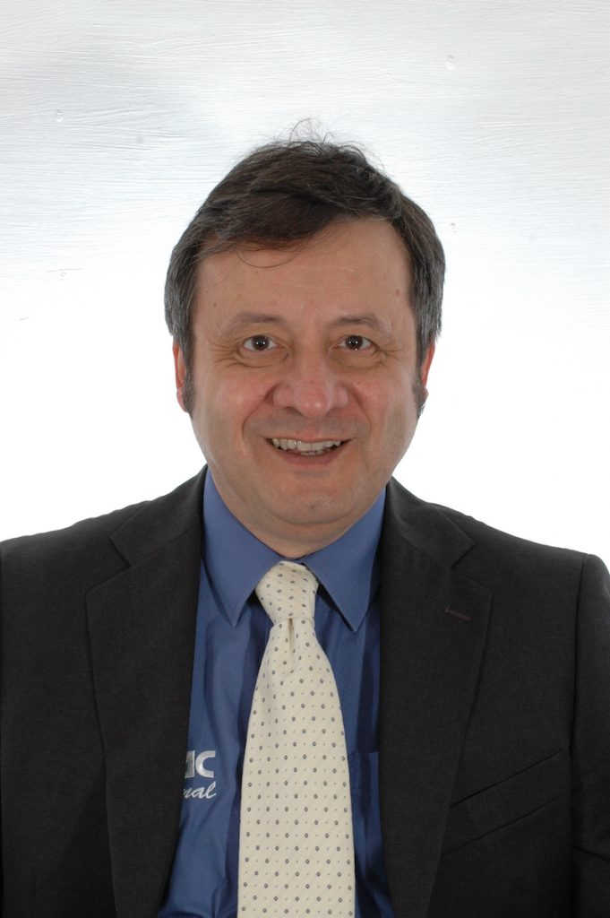 Stefano Ara Prodac