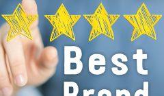 Tetra Best Brand