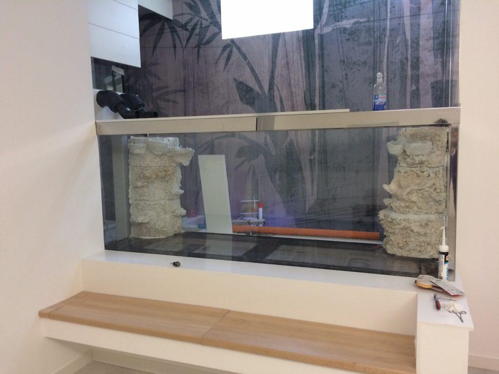 acquario da 2.600 litri 5