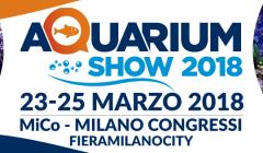 aquarium show 2018