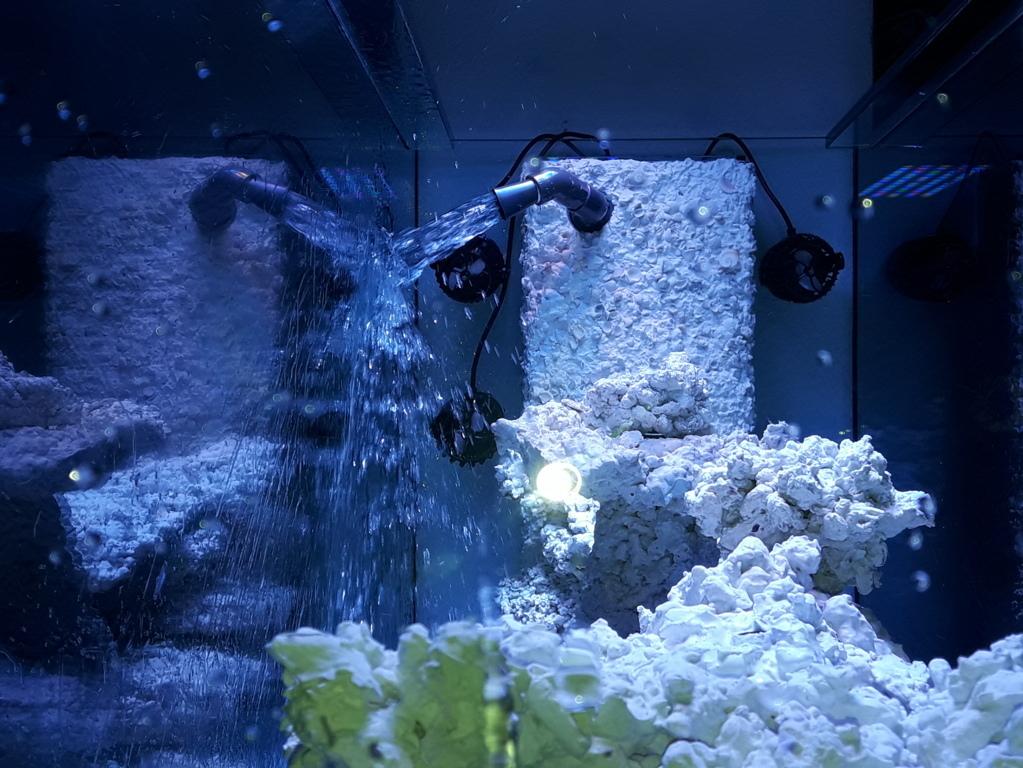 domus aquae 7
