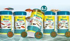 Tetra Micro