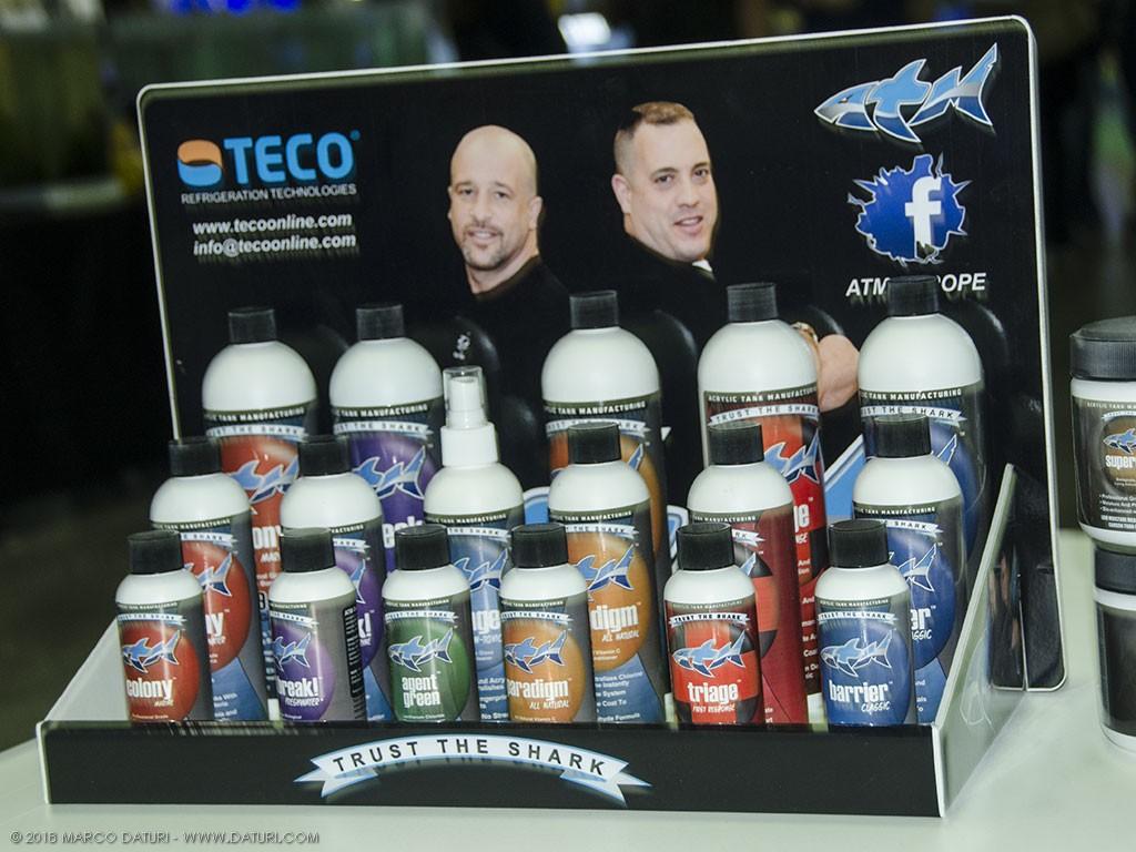 TECO-ATM-Arricchitori