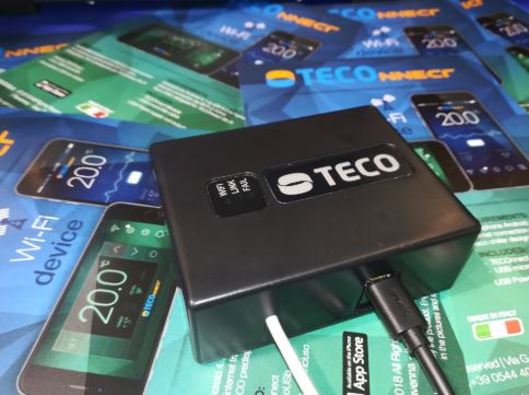 TECO-TECOnnect