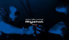 concorso myshot 2018