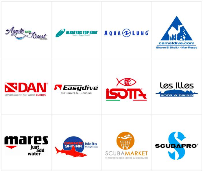 concorso myshot sponsors