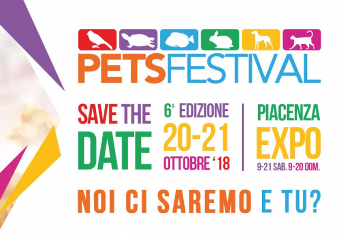 petsfestival-2018