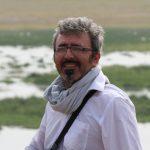 Stefano Valdesalici