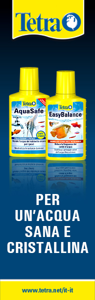 Tetra AquaSafe / Easy Balance
